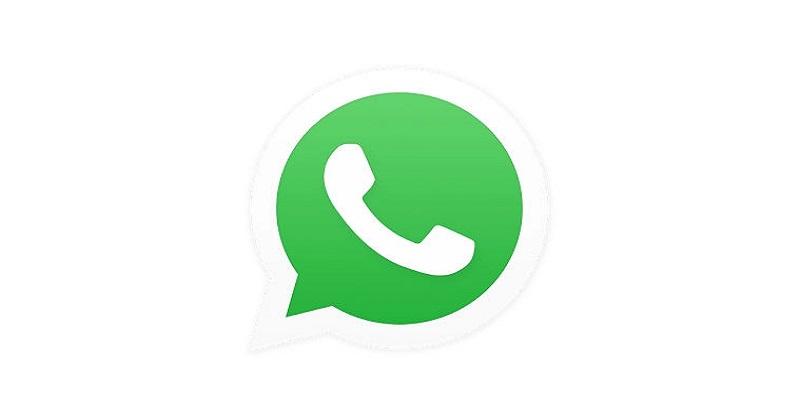 https: img.okeinfo.net content 2017 03 23 92 1650495 deretan-tips-untuk-jaga-keamanan-percakapan-di-whatsapp-2-selesai-QljRDx06TC.jpg