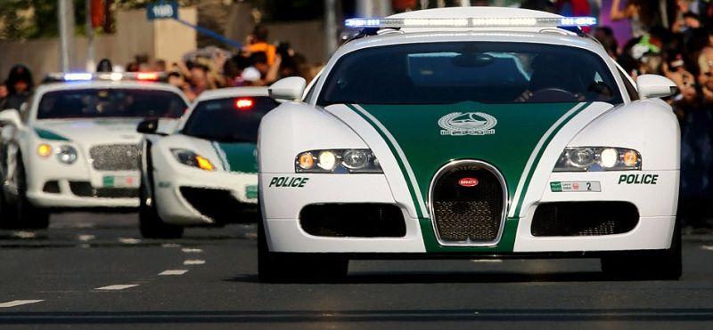 https: img.okeinfo.net content 2017 03 25 15 1651166 ini-mobil-polisi-tercepat-di-dunia-bisa-lari-404-km-jam-mFKEOy8YB6.jpg