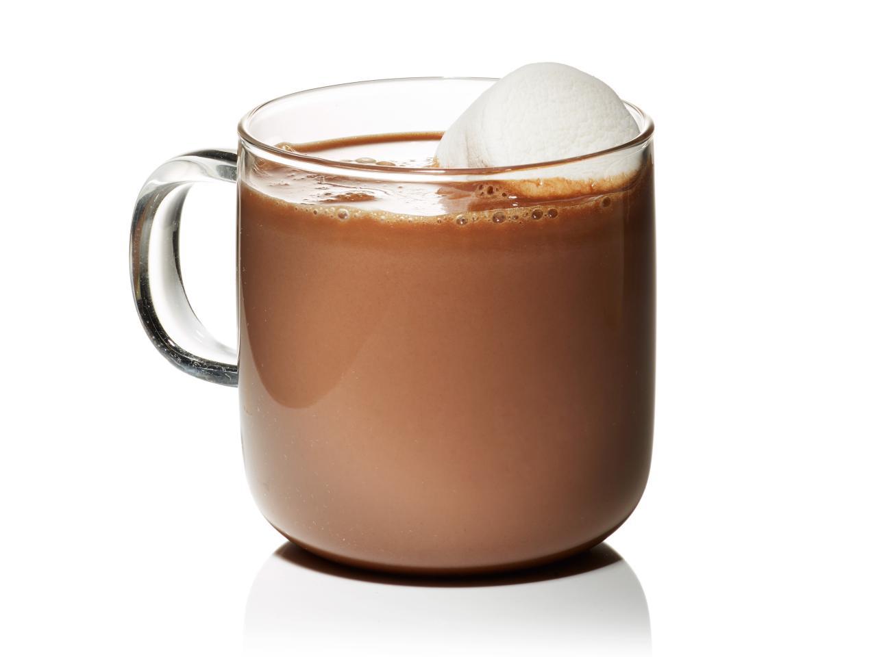 https: img.okeinfo.net content 2017 03 27 481 1652506 jangan-terlalu-sering-minum-cokelat-hangat-ini-alasannya-UGWuMDuu5Y.jpeg