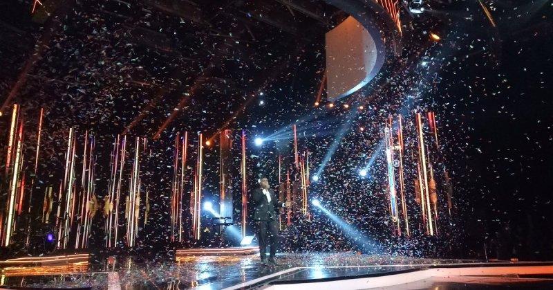 https: img.okeinfo.net content 2017 03 28 598 1652740 selamat-andmesh-kamaleng-pemenang-rising-star-indonesia-season-2-z02KfCg5yM.jpg