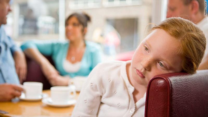 https: img.okeinfo.net content 2017 03 30 481 1654851 depresi-bisa-dicegah-saat-usia-anak-anak-ini-penjelasannya-ZE7e5K8m64.jpg