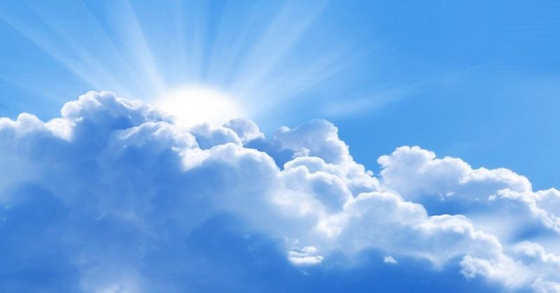 76+ Gambar Awan Cirrus Cumulus Stratus Terbaik