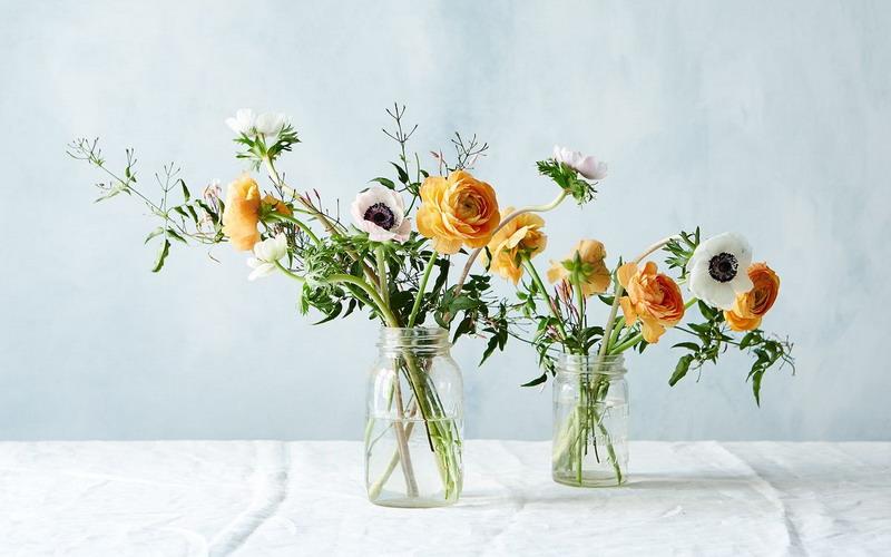 https: img.okeinfo.net content 2017 04 10 196 1663684 inspirasi-merangkai-bunga-bunga-cantik-untuk-vas-bunga-di-rumah-710zBkbIIZ.jpg