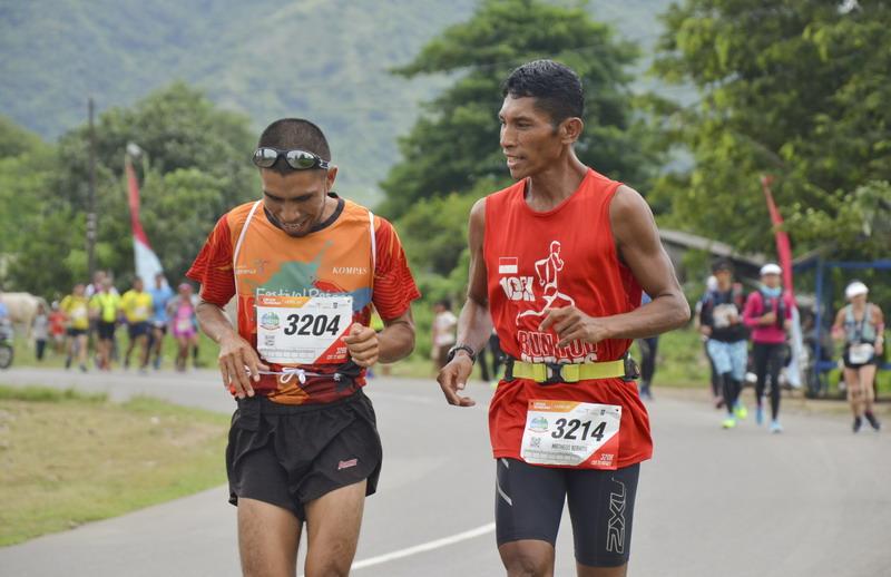 https: img.okeinfo.net content 2017 04 12 43 1665680 keren-lomba-lari-marathon-bertaraf-internasional-digelar-di-yogyakarta-MfdpE2eCjV.jpg
