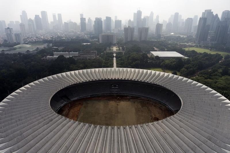 https: img.okeinfo.net content 2017 04 13 43 1666791 keren-stadion-utama-gelora-bung-karno-akan-dilengkapi-museum-olahraga-bZ4toOlumX.jpg