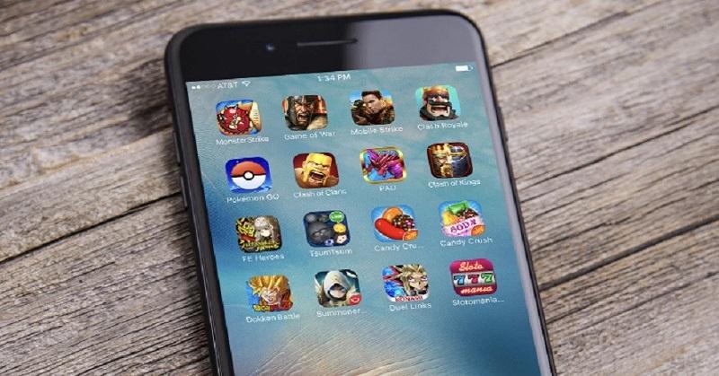 https: img.okeinfo.net content 2017 04 14 326 1667668 wow-pendapatan-game-mobile-menanjak-53-di-q1-2017-adelkhAzj4.jpg