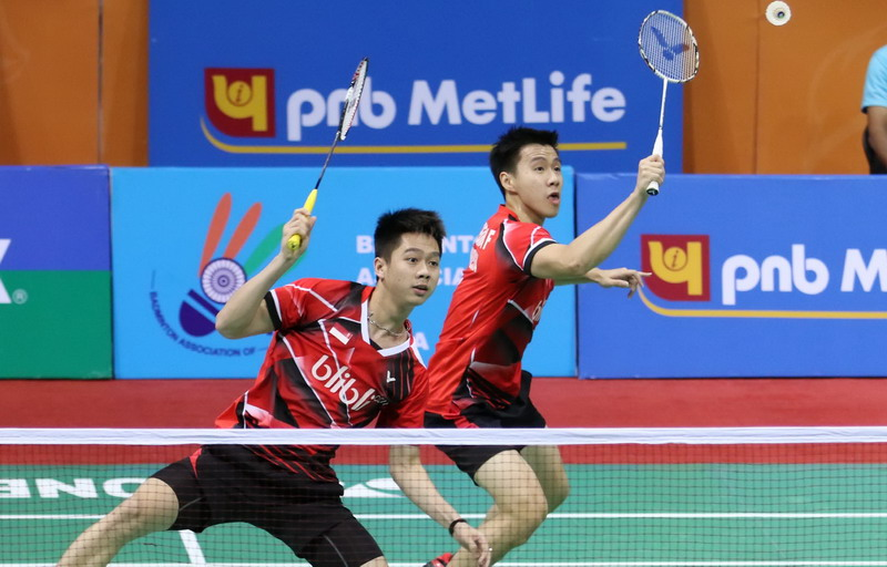 https: img.okeinfo.net content 2017 04 14 40 1667224 melaju-ke-perempatfinal-singapura-open-2017-kevin-marcus-tak-terbendung-aIgC68qrHc.jpg