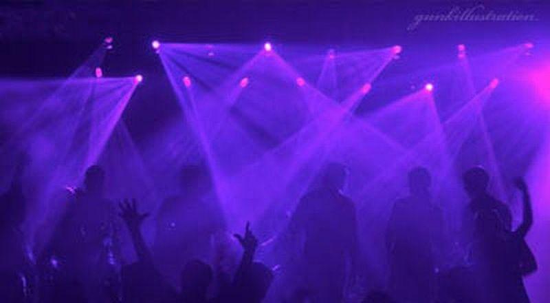 https: img.okeinfo.net content 2017 04 14 510 1667304 satpol-pp-kulonprogo-razia-tempat-karaoke-9-pemandu-lagu-diamankan-Fjwh9k8Qm2.jpg