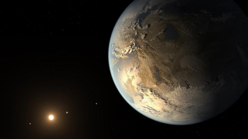 https: img.okeinfo.net content 2017 04 16 56 1668657 nasa-temukan-planet-mirip-tatooine-di-film-star-wars-gRO5XwqHBk.jpg