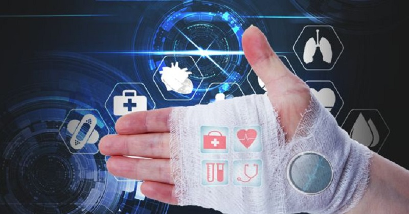 https: img.okeinfo.net content 2017 04 17 207 1669365 manfaatkan-5g-wireless-perban-ini-bisa-bantu-dokter-lacak-luka-rixjb9c9rv.jpg