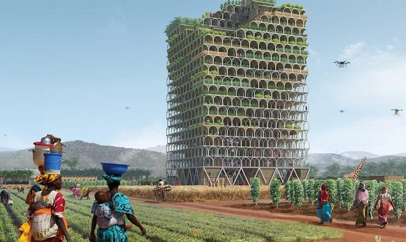 https img okeinfo net content 2017 04 17 470 1669485 atasi persoalan pangan arsitek ini rancang gedung vertikal untuk bertani qFXhP8z9uV jpg