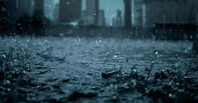 https: img.okeinfo.net content 2017 04 18 56 1670843 alquran-dan-sains-jelaskan-proses-terjadinya-hujan-HXnrECunaj.jpg