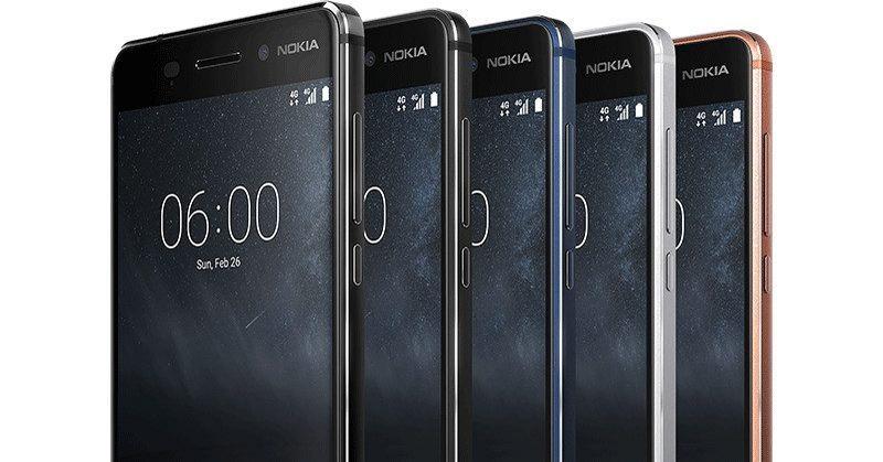 https: img.okeinfo.net content 2017 04 18 57 1670834 smartphone-ini-dapat-update-android-7-1-1-nougat-W1JTi0JJQX.jpg