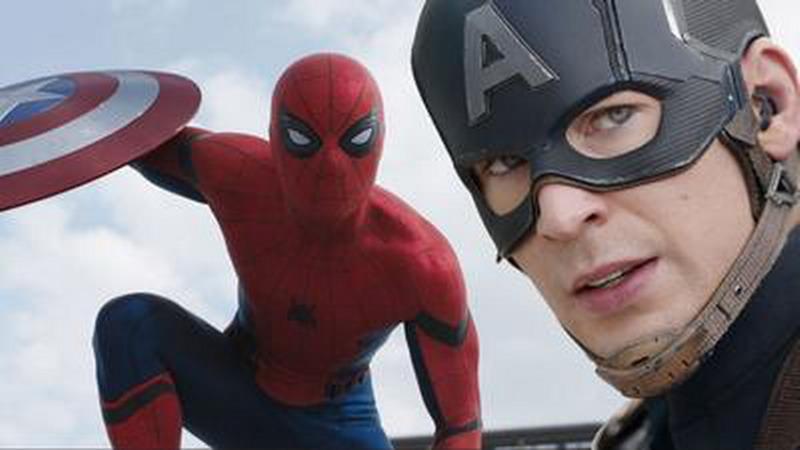 https: img.okeinfo.net content 2017 04 19 206 1671210 asyik-spider-man-bakal-muncul-di-avengers-4-ACt49QoB1X.jpg
