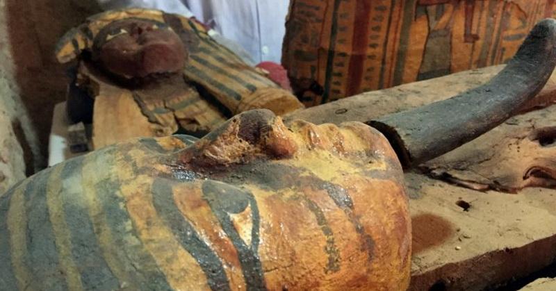https: img.okeinfo.net content 2017 04 19 56 1671837 arkeolog-temukan-makam-berusia-3-ribu-tahun-di-mesir-VgxHn7dOxt.jpg