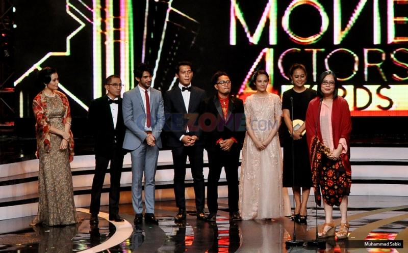 https: img.okeinfo.net content 2017 04 20 206 1672740 nih-daftar-lengkap-nominasi-indonesian-movie-actors-awards-2017-zeHXAKr5oe.jpg