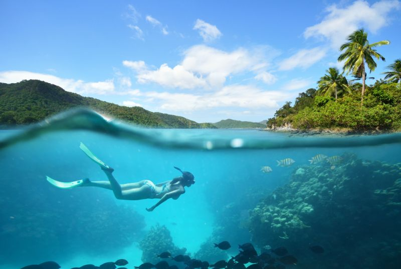 https: img.okeinfo.net content 2017 04 20 406 1672243 pulau-petong-surga-baru-snorkeling-di-batam-oUjIrUuKsz.jpg