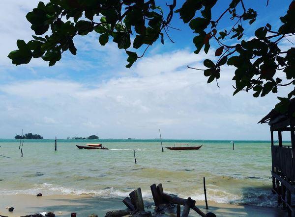 https: img.okeinfo.net content 2017 04 20 406 1672291 3-destinasi-wisata-menyenangkan-selama-liburan-di-batam-5sLZtvgLel.JPG