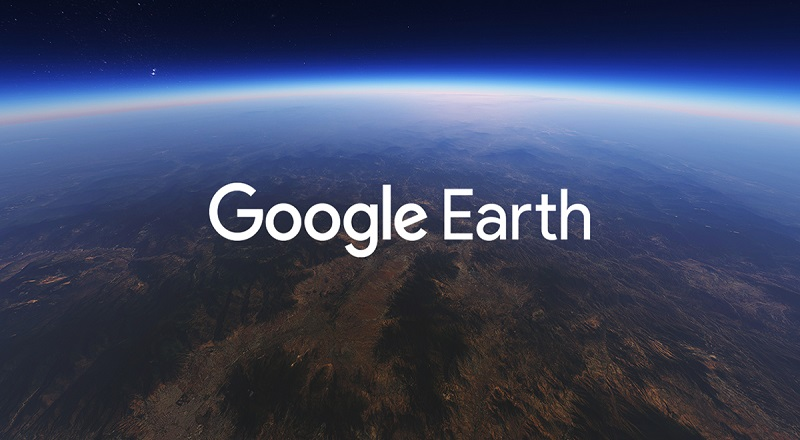 https: img.okeinfo.net content 2017 04 20 470 1672722 ayo-menjelajah-bangunan-arsitektur-dunia-via-google-earth-wHlZg6Cfgl.jpg