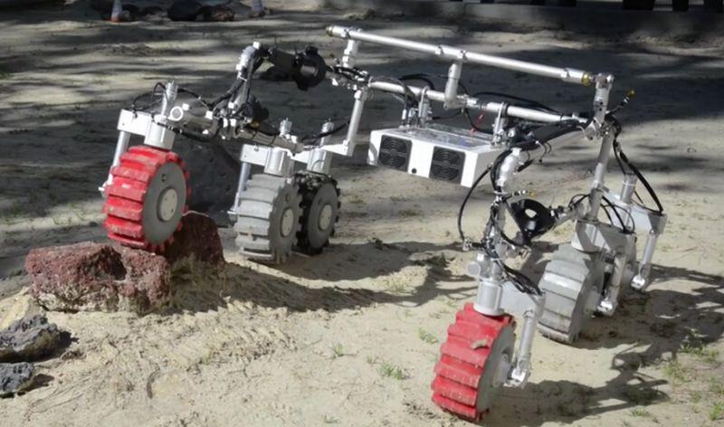 https: img.okeinfo.net content 2017 04 20 56 1672621 peneliti-gunakan-robot-untuk-temukan-kehidupan-alien-LUYt9zm0VN.jpg