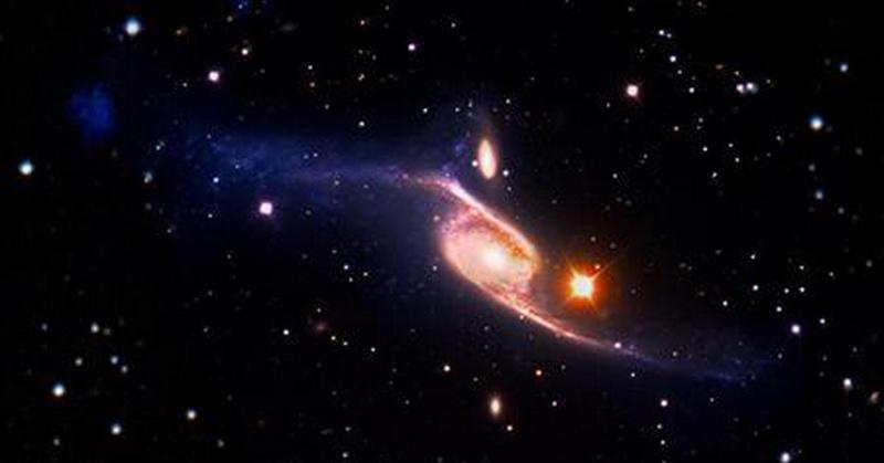 https: img.okeinfo.net content 2017 04 20 56 1672650 hadis-dan-sains-jelaskan-bintang-sebagai-pelindung-langit-lA2KRIvPhL.jpg
