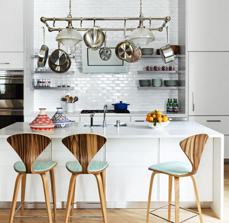 https: img.okeinfo.net content 2017 04 21 196 1673586 yuk siasati dapur kecil dengan 3 macam kabinet ini AmVFghYzWU.jpg