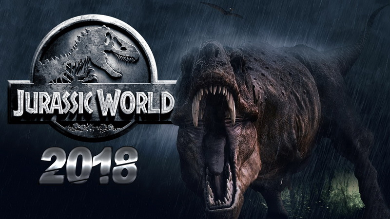 https img.okeinfo.net content 2017 04 21 206 1673587 chris pratt beberkan jurassic world 2 lebih gelap dan menakutkan 7uQeLzVzOI.jpg