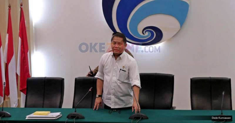https: img.okeinfo.net content 2017 04 21 207 1673167 menkominfo-ra-kartini-panutan-perempuan-indonesia-B1NoLhqbGv.jpg
