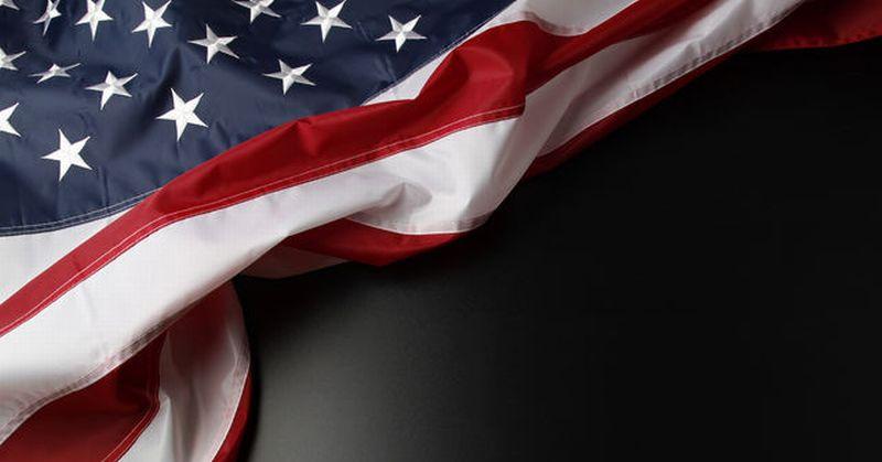 https img okeinfo net content 2017 04 21 320 1673125 kunjungan wapres as diharap amankan perdagangan ri amerika NkTXwfbne1 jpg