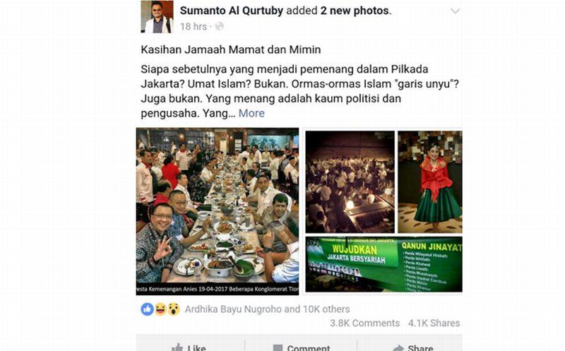 https: img.okeinfo.net content 2017 04 21 337 1673239 timses-anies-sandi-bantah-beredarnya-foto-pesta-kemenangan-bersama-konglomerat-UTO3RUleYW.jpg