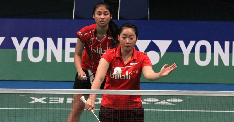 https: img.okeinfo.net content 2017 04 21 40 1672979 hadapi-pasangan-china-di-perempatfinal-china-masters-rizki-tiara-ingin-lebih-siap-bRQPnRi5xm.jpg