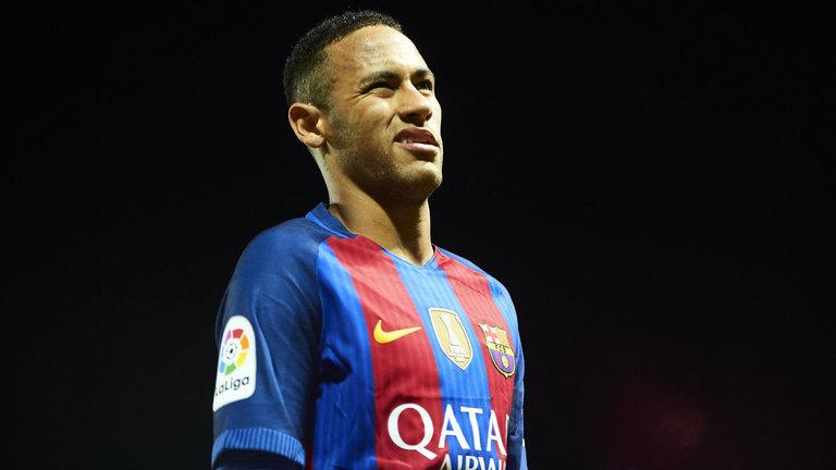https: img.okeinfo.net content 2017 04 21 46 1673294 meski-tidak-dalam-kondisi-baik-barcelona-masih-miliki-neymar-1wmFOcoyUp.jpg