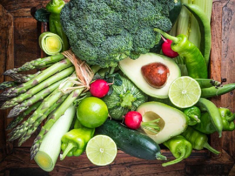 https img.okeinfo.net content 2017 04 21 481 1673236 konsumsi makanan organik cara sehat lindungi kesehatan jantung anda yXZSDOxiQf.jpg