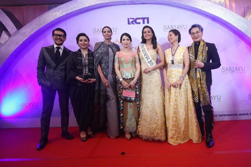 https: img.okeinfo.net content 2017 04 22 194 1674425 miss-indonesia-2017-ini-kriteria-rambut-indah-yang-dinilai-peter-f-saerang-hneEgmIGoz.jpg