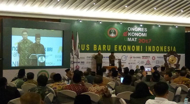 https: img.okeinfo.net content 2017 04 24 320 1675254 wapres-minta-mui-salurkan-semangat-berwirausaha-ke-umat-di-indonesia-2CslNn1W7m.jpg