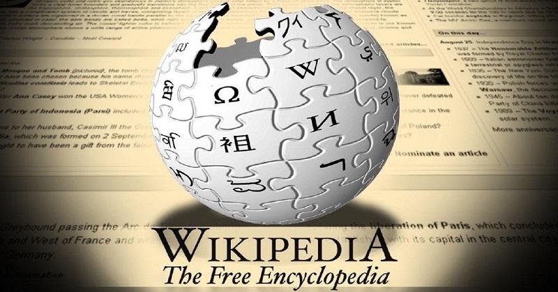 https: img.okeinfo.net content 2017 05 01 207 1680335 tantang-wikipedia-china-rancang-ensiklopedia-online-m5Vol7g6zH.jpg