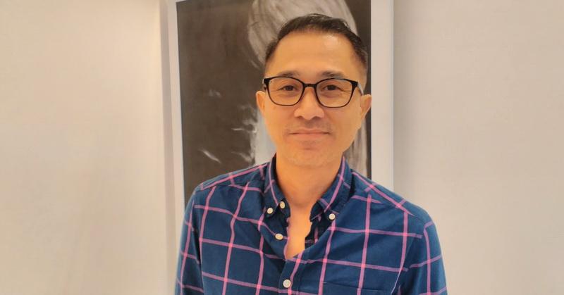 https: img.okeinfo.net content 2017 05 04 206 1683553 lukman-sardi-lebaran-jadi-momentum-film-indonesia-raih-sukses-besar-DRtkn29R4M.jpg