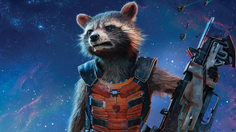 https: img.okeinfo.net content 2017 05 05 206 1684075 kocak-karakter-rocket-terlihat-di-set-syuting-avengers-infinity-war-RTEVHLUCXC.jpg