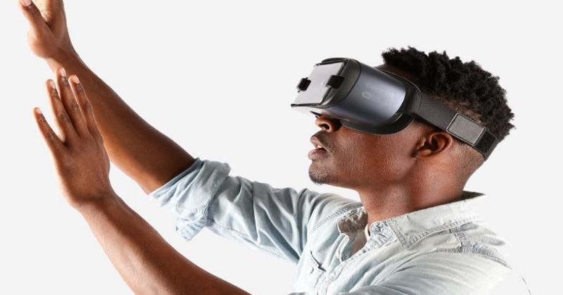 https: img.okeinfo.net content 2017 05 05 207 1683815 facebook-tutup-tim-story-studio-oculus-QWwrIXQIGP.jpg