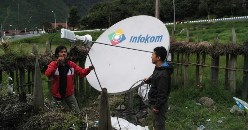 https: img.okeinfo.net content 2017 05 10 207 1688122 mnc-group-gandeng-newtec-jangkau-seluruh-indonesia-1hYlfJGX1r.jpg