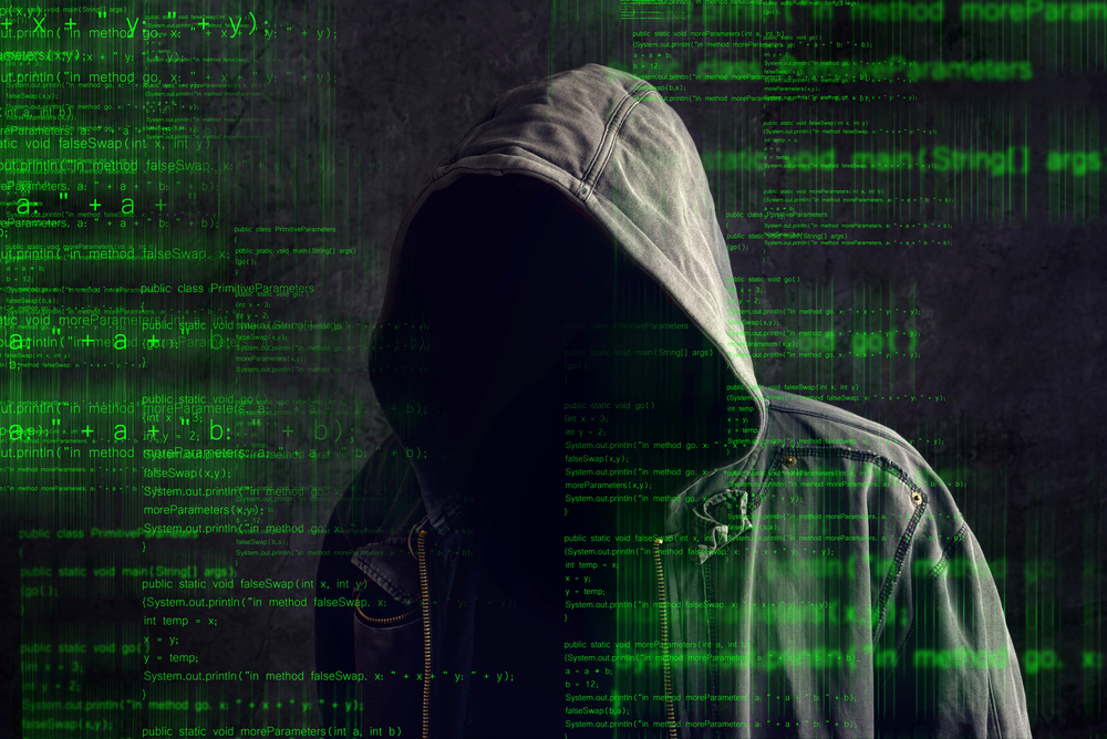 https: img.okeinfo.net content 2017 05 15 207 1691171 ransomware-berhasil-dihentikan-pria-asal-inggris-AxBBqPbNUM.jpg