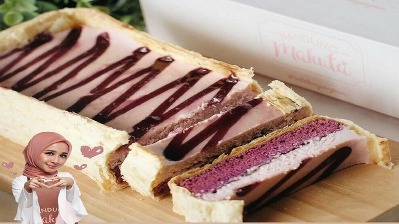 https img.okeinfo.net content 2017 05 18 298 1694382 3 kue bisnis kuliner milik selebriti yang lagi ngehits dNjKftxYaR.jpg