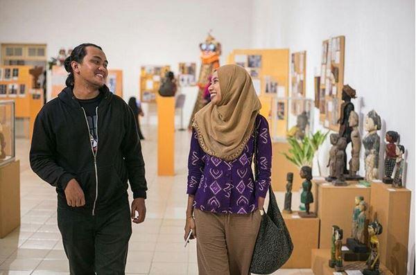 https img.okeinfo.net content 2017 05 18 406 1694267 hari museum internasional yuk kunjungi museum unik di indonesia EY7AVUe3rI.JPG
