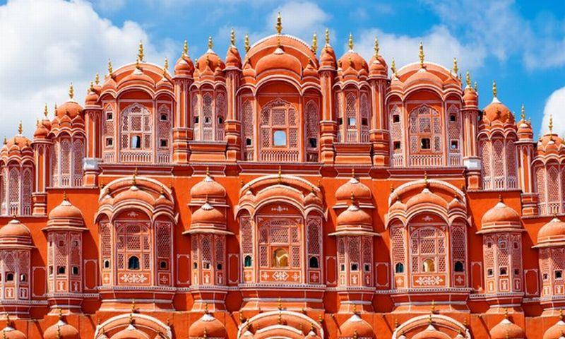 https img.okeinfo.net content 2017 05 18 406 1694507 rekomendasi liburan ke india bagi wisatawan pemula 2ABpXFHZb3.jpg