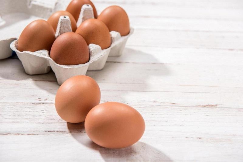 https: img.okeinfo.net content 2017 05 18 481 1694249 rutin-konsumsi-telur-mampu-mengurangi-risiko-jantung-8LBHySYgeh.jpg