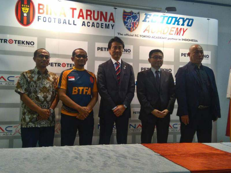 https: img.okeinfo.net content 2017 05 18 51 1694572 tingkatkan-kualitas-sepakbola-indonesia-bina-taruna-jalin-kerjasama-dengan-fc-tokyo-u7gjTyAgBK.jpeg