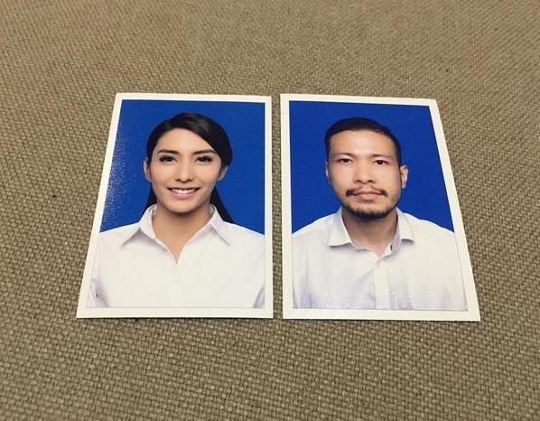 https img.okeinfo.net content 2017 05 19 33 1695159 foto tak sabar tyas mirasih akhirnya bocorkan hari pernikahan qkD895x1SM.jpg
