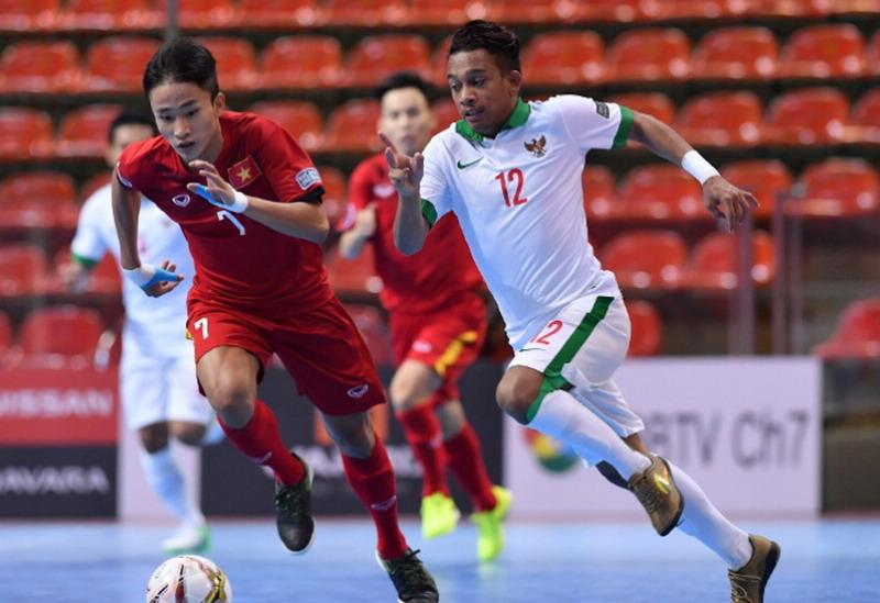 https: img.okeinfo.net content 2017 05 19 51 1694829 afc-u-20-futsal-championship-jepang-kuat-tapi-indonesia-fokus-ke-kekuatan-sendiri-XwnQkDEoVC.jpg