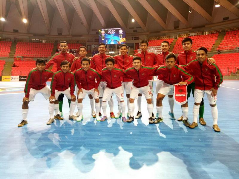 https: img.okeinfo.net content 2017 05 19 51 1695511 afc-u-20-futsal-championship-indonesia-sudah-pastikan-tiket-perempatfinal-ini-klasemen-sementara-grup-b-JWwWwKRqTR.jpg
