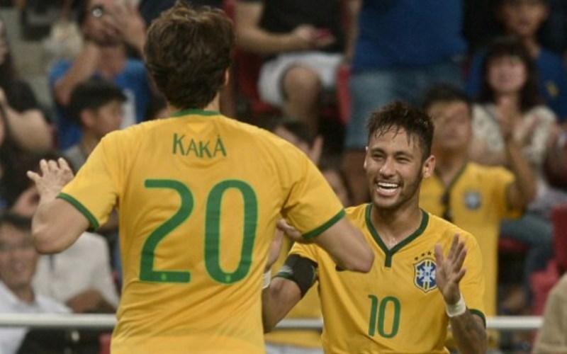 https: img.okeinfo.net content 2017 05 20 51 1695767 senang-lihat-gaya-permainan-neymar-kaka-dia-pemain-favorit-saya-4QiXJ0YnSI.jpg